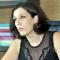 Photo de Me Mélanie BAUDARD, avocat à BEZIERS