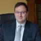 Photo de Me David FOUCHARD, avocat à DIJON