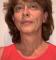 Photo de Me Anne THIRION - CASONI, avocat à ROUEN
