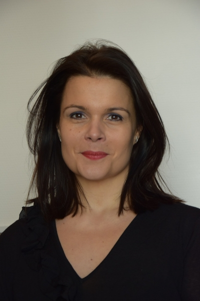 Maître Alexandra Recchia-Paulin