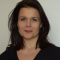 Photo de Me Alexandra RECCHIA-PAULIN, avocat à LYON
