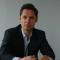 Photo de Me Olivier GAUTHIER, avocat à MONTBELIARD