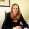 Photo de Me Laetitia LENCIONE, avocat à PARIS