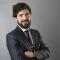 Photo de Me Sofian OUANNES, avocat à VILLEURBANNE