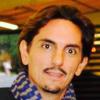 Photo de Me Jean Raphaël FERNANDEZ, avocat à MARSEILLE