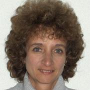 Maître Sylvie Lallemand