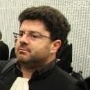 Maître Pascal Rodriguez