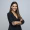 Photo de Me Aniska KHEBOUR, avocat à PARIS