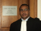 Photo de Me Ahmed MINE, avocat à SAINT-NICOLAS-DE-PORT