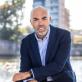 Photo de Me Stéphane ZINE, avocat à THIONVILLE