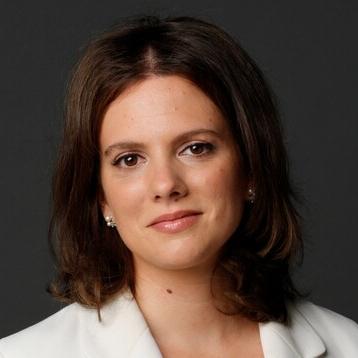 Maître Priscillia Fernandes