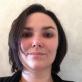 Photo de Me Amelie TOTTEREAU - RETIF, avocat à ORLEANS
