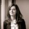 Photo de Me Juliane ROUSSE-LACORDAIRE, avocat à PARIS