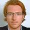 Photo de Me Guillaume HERBET, avocat à ROUBAIX