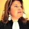 Photo de Me Valérie WATRIN, avocat à MARTIGUES
