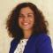 Photo de Me Klervia CARIOU, avocat à MARSEILLE
