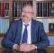 Photo de Me Hervé BEGEOT, avocat à STRASBOURG