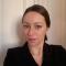 Photo de Me Alexandra JEZEQUEL, avocat à PARIS