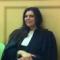 Photo de Me Paula GARBONI, avocat à PARIS