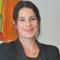 Photo de Me Aude VAISSIERE, avocat à MARSEILLE
