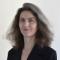 Photo de Me Véronique FOLCH, avocat à PARIS