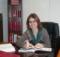 Photo de Me Vanessa LANDAIS, avocat à VERSAILLES