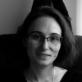 Photo de Me Claire Maguelonne LEROY, avocat à MONTPELLIER