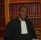 Photo de Me Mesmer GUEUYOU, avocat à NANTERRE