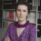 Photo de Me Cerasela VLAD, avocat à PARIS