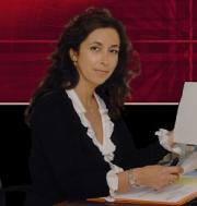 Maître Rita Massad