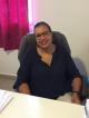 Photo de Me Audrey LISE-CADORE, avocat à FORT DE FRANCE