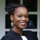 Photo de Me Marie-Catherine DJIMI, avocat à POINTE A PITRE