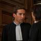 Photo de Me Raphaël CHEKROUN, avocat à LA ROCHELLE CEDEX