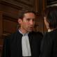 Photo de Me Raphaël CHEKROUN, avocat à LA ROCHELLE