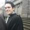 Photo de Me Arthur SCHOEFFLER, avocat à PARIS