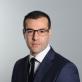 Photo de Me Nasser MERABET, avocat à ROUEN