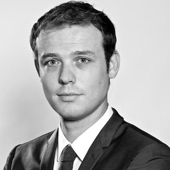 Maître Quentin Leclerc-Lemaitre
