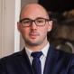 Photo de Me Fabien DREY DAUBECHIES, avocat à BORDEAUX