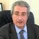 Maître Thierry Ousaci