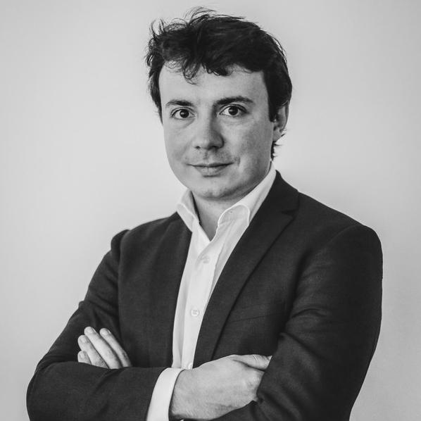 Maître Adrien Goumet