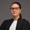 Photo de Me Kahina BENNOUR, avocat à MARSEILLE