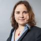 Photo de Me Géraldine LENAERTS, avocat à STRASBOURG