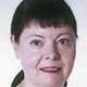 Photo de Me Françoise BASTIAN, avocat à SAINT MAUR DES FOSSES