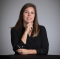Photo de Me Sabrina BERTRAND-LESPINASSE, avocat à LE PLESSIS BELLEVILLE