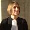 Photo de Me Bérénice DYOT, avocat à BORDEAUX