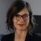 Photo de Me Julie-Anne BINZONI, avocat à BORDEAUX