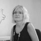 Photo de Me Sylvia LACOMBE-BOUVIALE, avocat à TOULOUSE