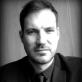 Photo de Me Alexander WALDEN, avocat à PARIS