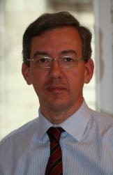 Maître Jean-Michel Leray