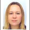 Maître Karine Le Breton